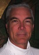 Author photo. upne.com