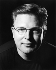 """Author photo. By Verne Harnish - from author, FAL, <a href=""""https://commons.wikimedia.org/w/index.php?curid=13983195"""" rel=""""nofollow"""" target=""""_top"""">https://commons.wikimedia.org/w/index.php?curid=13983195</a>"""