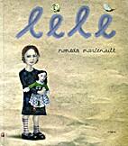 Lėlė by Nomeda Marčėnaitė