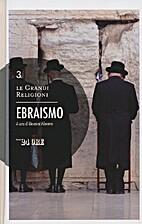 Le Grandi religioni, Ebraismo, vol. 3