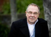 Author photo. David Stevens (2) / screenwriter