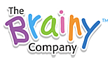 Author photo. Brainy Baby ` The Brainy Company is a wholly owned subsidiary of The Brainy Brands Company, Inc. (OTCBB: TBBC.OB), <a href=&quot;http://www.TheBrainyBrandsCompany.com&quot; rel=&quot;nofollow&quot; target=&quot;_top&quot;>www.TheBrainyBrandsCompany.com</a>