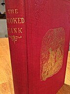 The Smoked Yank (1888) by Melvin Grigsby