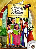 Buon Natale: Learning Songs Traditions in…