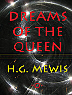 Dreams of the Queen (The Brajj, #1) by…