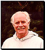 "Author photo. John Douglas Mullen <a href=""http://www.authorsden.com/authorsheadshot/85043.jpg"" rel=""nofollow"" target=""_top"">http://www.authorsden.com/authorsheadshot/85043.jpg</a>"