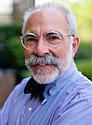 Author photo. Uncredited image from <a href=&quot;http://www.virginia.edu/vpr/bios/Plank.html&quot; rel=&quot;nofollow&quot; target=&quot;_top&quot;>University of Virginia website</a>
