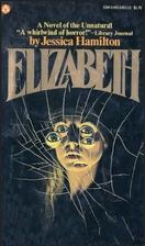Elizabeth by Jessica Hamilton