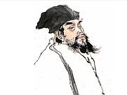 Author photo. cultural-china.com.