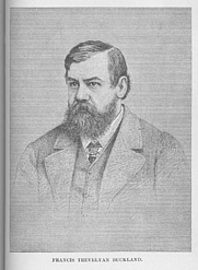 """Author photo. From """"Famous Men of Science"""" by Sarah K. Bolton (1889)"""