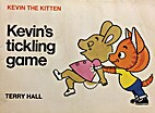 Kevin's tickling game by Terry Hall