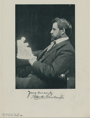 Author photo. Courtesy of the <a href=&quot;http://digitalgallery.nypl.org/nypldigital/id?1242266&quot;>NYPL Digital Gallery</a> (image use requires permission from the New York Public Library)