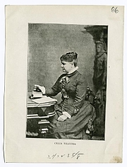 """Author photo. Courtesy of the <a href=""""http://digitalgallery.nypl.org/nypldigital/id?102791"""">NYPL Digital Gallery</a> (image use requires permission from the New York Public Library)"""