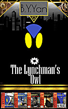 The Lynchman's Owl