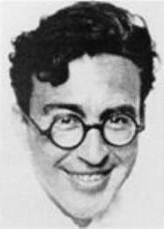 Author photo. By Unknown - <a href=&quot;http://webs.demasiado.com/ltamargo/eprados.html&quot; rel=&quot;nofollow&quot; target=&quot;_top&quot;>http://webs.demasiado.com/ltamargo/eprados.html</a>, Public Domain, <a href=&quot;https://commons.wikimedia.org/w/index.php?curid=25492214&quot; rel=&quot;nofollow&quot; target=&quot;_top&quot;>https://commons.wikimedia.org/w/index.php?curid=25492214</a>