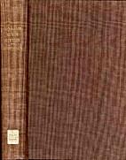 Corpus iuris civilis. Vol. 3, Novellae by…