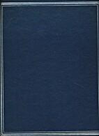 Antropologia, due volumi by Fratelli Fabbri…