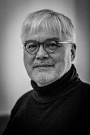 "Author photo. Jean-Michel Truong par Claude Truong-Ngoc février 2017. By Claude Truong-Ngoc / Wikimedia Commons - cc-by-sa-3.0, CC BY-SA 3.0, <a href=""//commons.wikimedia.org/w/index.php?curid=55786137"" rel=""nofollow"" target=""_top"">https://commons.wikimedia.org/w/index.php?curid=55786137</a>"