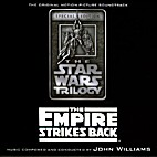 Star Wars Trilogy [6 CD] by John Williams