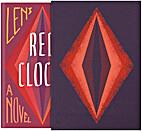 Red Clocks: A Novel by Leni Zumas