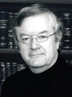 Author photo. <a href=&quot;http://www.fantasticfiction.co.uk&quot; rel=&quot;nofollow&quot; target=&quot;_top&quot;>http://www.fantasticfiction.co.uk</a>