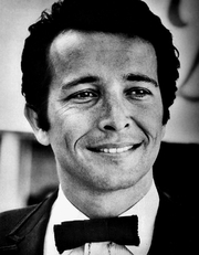 Author photo. Herb Alpert