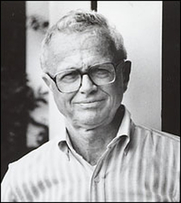 Author photo. William Zinsser, author of the classic <i>On Writing Well</i>. Copied from <a href=&quot;http://www.npr.org/templates/story/story.php?storyId=5340618&quot; rel=&quot;nofollow&quot; target=&quot;_top&quot;><i>On Memoir, Truth and 'Writing Well'</i></a>.