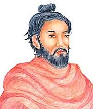 Author photo. from web site: <a href=&quot;http://www.zam.it&quot; rel=&quot;nofollow&quot; target=&quot;_top&quot;>www.zam.it</a>