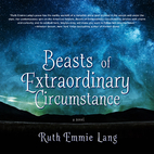 Beasts of Extraordinary Circumstance: A…