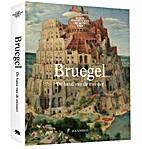 Bruegel: The Master by Elke Oberthaler
