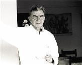 Author photo. Unattributed photo found at <a href=&quot;http://www.greek-book.eu/shop/page/3?shop_param=&quot; rel=&quot;nofollow&quot; target=&quot;_top&quot;>Greek-book.eu</a>.