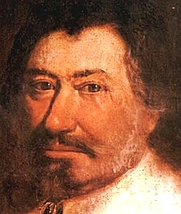 Author photo. By portraituriste - Transferred from fr.wikipedia to Commons by Olybrius using CommonsHelper. Originally on oc.wikipedia., Public Domain, <a href=&quot;https://commons.wikimedia.org/w/index.php?curid=11134510&quot; rel=&quot;nofollow&quot; target=&quot;_top&quot;>https://commons.wikimedia.org/w/index.php?curid=11134510</a>