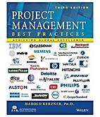 Project Management: Best Practices -…