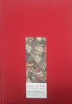Flores de EDO: Samurais, Artistas y Geishas:…