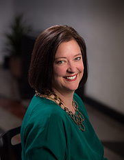 Author photo. Photograph of Tracee de Hahn taken by Amy Pearman