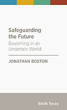Safeguarding the future : governing in an…