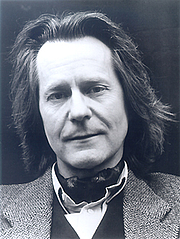 """Author photo. From <a href=""""http://en.wikipedia.org/wiki/Image:ACGrayling.PNG"""">Wikipedia</a>"""