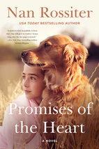 Promises of the Heart: A Novel (Savannah…