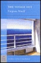 Cougar Young Boy Amateur - Nickelini's Club Read in 2011 | Club Read 2011 | LibraryThing