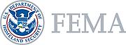 Author photo. <a href=&quot;http://www.fema.gov&quot; rel=&quot;nofollow&quot; target=&quot;_top&quot;>www.fema.gov</a>