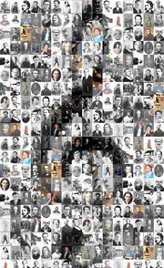 Author photo. Composite image. <a href=&quot;http://flickr.com/photos/rdockum/236011238/&quot;>Unshrunk version</a>