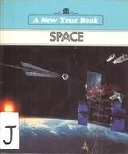 Space (New True Books) by Illa Podendorf