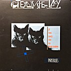 Paris blues by Gil Evans