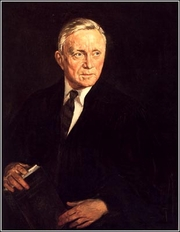 Author photo. <a From href=&quot;http://www.supremecourthistory.org&quot;>Supreme Court Historical Society</a>