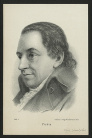 """Author photo. Courtesy of the <a href=""""http://digitalgallery.nypl.org/nypldigital/id?1234377"""">NYPL Digital Gallery</a> (image use requires permission from the New York Public Library)"""