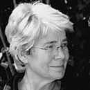 Author photo. Barbara Schumacher Wood