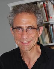 Author photo. By Kevin Jarrett - <a href=&quot;https://www.flickr.com/photos/kjarrett/2739319273&quot; rel=&quot;nofollow&quot; target=&quot;_top&quot;>https://www.flickr.com/photos/kjarrett/2739319273</a>, CC BY 2.0, <a href=&quot;https://commons.wikimedia.org/w/index.php?curid=47687091&quot; rel=&quot;nofollow&quot; target=&quot;_top&quot;>https://commons.wikimedia.org/w/index.php?curid=47687091</a>