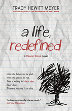 A Life, Redefined (A Rowan Slone Novel)…