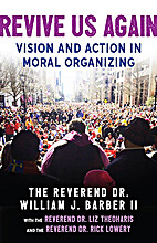 Revive Us Again: Vision and Action in Moral…