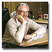"""Author photo. Photo by <a href=""""http://www.brianlanker.com"""">Brian Lanker</a>. All rights reserved.<br>Courtesy of the <a href=""""http://www.schulzmuseum.org"""">Charles M. Schulz Museum and Research Center</a>, Santa Rosa, CA"""